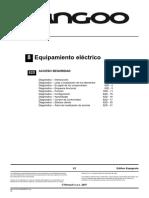 MR419X6182D000.pdf