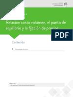 5b6EP1D_Oo-K60wW_ewtmreLvCKUWWh38-Lectura fundamental 4.pdf