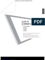 19ls4r_series.pdf