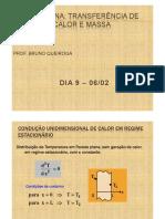 TCM - unidade 1 - dia 9.pdf