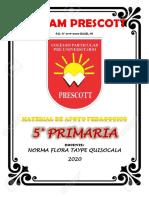 4TA SEMANA DE M.A.P.pdf
