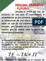 6.VOLUMENES DE TRANSITO2_PRE.pdf