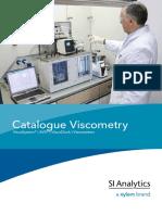 Catalog_Visco_2.1-MB_PDF-English