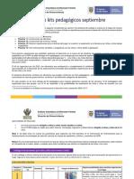 Catálogo Kit Pedagógico septiembre.pdf