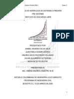 Preinforme lab HSAP 6