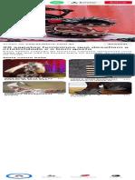 Captura de Tela 2020-09-27 à(s) 13.37.40.pdf
