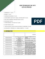 Copia de LISTA SION SEPTIEMBRE 09.xlsx