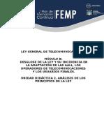 modulo B2 comunicaciones.pdf