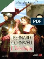 Cornwell, Bernard - [La quete du Graal-3] - L'heretique (2003) - libgen.lc