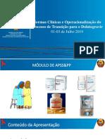 8.0.Normas Clínicas APSS&PP (1).pdf