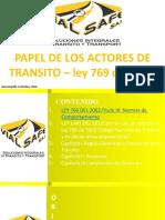 Papel_de_los_actores_de_transito_VIALSAFE (1)