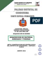 TDR Adquisicion de material agregado y piedras.pdf