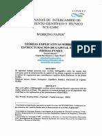 politicas explicativas sobre la estr de capital-Bosch.pdf