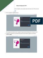 Manual Registro Idaptive OTP.pdf