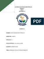 MintaKevin_4toA_ELECTRICIDAD_Actividad_10_Instalaciones Eléctricas Industriales