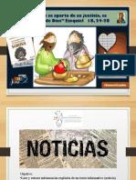 TEXTO-INFORMATIVO-LA NOTICIA.ppt
