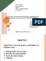 DOÇURA e SALINIDADE_pronto slide.pptx