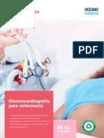 Electrocardiografía-para-enfermería