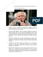 Zygmunt Bauman cap 10