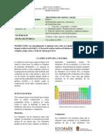 Actividad 3 y 4-Bloque II-Clasificación de la Materia-1.pdf