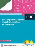 profnes_artes_visuales_-_las_vanguardias_artisticas_-_estudiantes_-_final.pdf