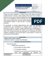 POP CM001 - POLITRAUMA