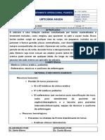 POP CM005 - URTICÁRIA AGUDA