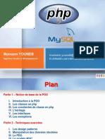 php5-mvc-pdo-mysqli-160916202441.pdf