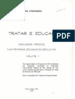 000270905-02.pdf