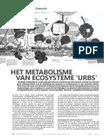 Het_Metabolisme_van_Ecosysteme_Urbs