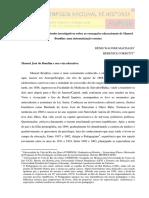 estado atual dos estudos investigativos sobre as concepções educacionais de Manoel.pdf