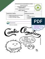 3P-6Y7 Guía 3- PRAE.pdf