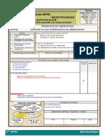 tp_51_6.pdf