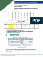 PRACTICA 7 PARA REVISION (1).docx