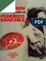 Autobiografia de Federico Sanch - Jorge Semprun.pdf