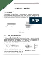 Chapitre_VIII__Rivetage.pdf