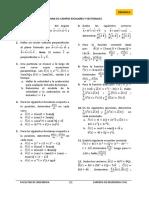 DINAMICA_S01_HT_CAMPOS ESCALARES Y VECTORIALES(1)