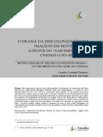 O_drama_da_descolonizacao_em_imagens_em.pdf