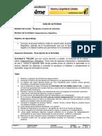 guia_actividad independencias.pdf