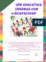 CARTILLA DE DISCAPACIDAD REAL DE MARES.pdf