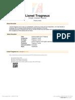 [Free-scores.com]_trogneux-lionel-valsaccordeon-16512