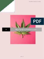Mon carnet Pharmacologie.pdf