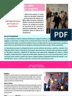 Flyer Virtual Aprendizaje en autocuidado y liderazgo personal Csynthesis.pdf
