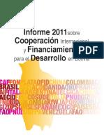 cooperacion-internacional-informe.pdf