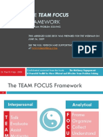Team focus from the mckinsey engagement (1).pdf