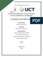 Monografia sobre CONTRIBUCIONES.docx