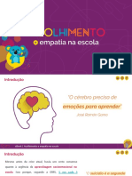 ebook_Acolhimento_e_Empatia_KUAU_