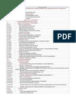 ACTIVIDADES PDF CHUMB