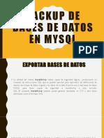 Backup de bases de datos en mysql.pdf