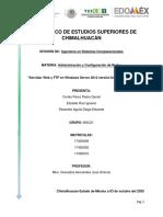 Servidor-1.pdf